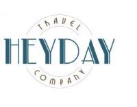 Heyday Travel Company