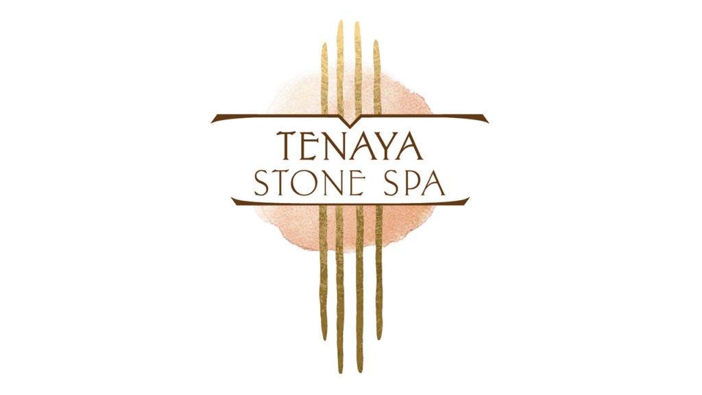 Tenaya Stone Spa